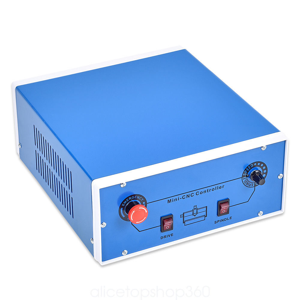s l1600_1?v=1512099779 china cnc episode 1 bobs 3020 300w spindle & mini cnc controller