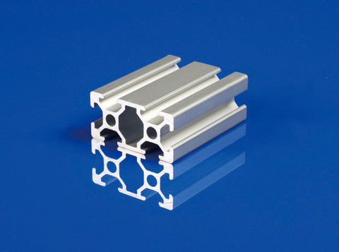 20 Series T-Slot Extrusion