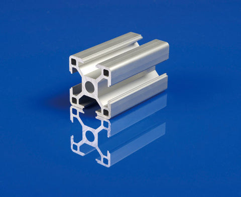 30 Series T-Slot Extrusion