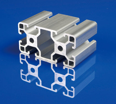 40 Series T-Slot Extrusion