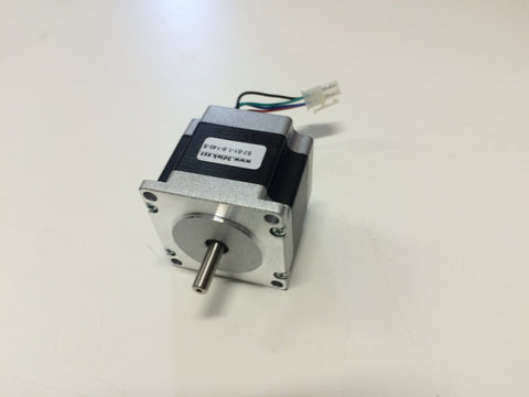 Nema 23 Stepper Motor - 140 oz/in