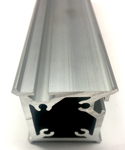 Makerslide Wide Aluminium Extrusion