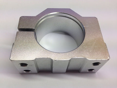 52mm Spindle Mount bracket