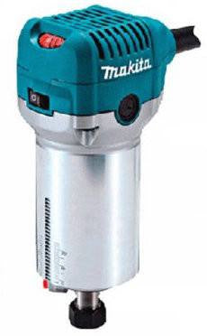 Makita RT0700CX Router Body 65mm