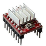 Stepper Driver Board - A4988