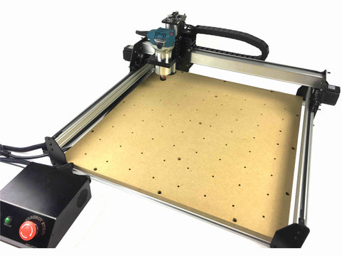 x-carve-for-sale