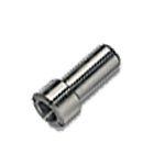 1/4 in to 3mm reducer collet adaptor