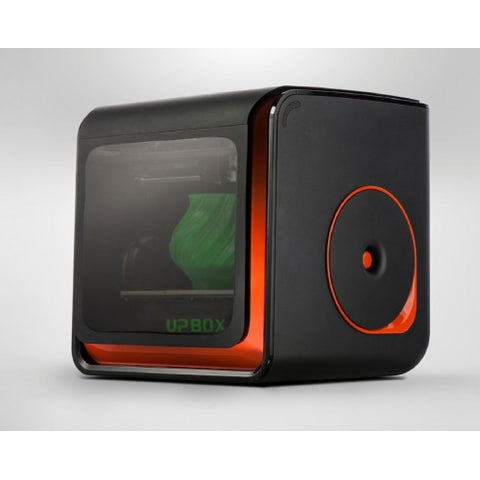UP BOX+, 3D Printer