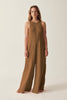Olive Martine Jumpsuit