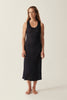 Navy Martine Tank Dress