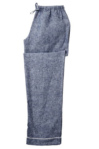 Denim Valentine Long Pants - REDUCED FURTHER 40% OFF