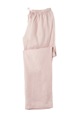 Tea Rose Evie Long Pants