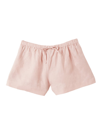 Tea Rose Evie Short
