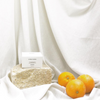 Sweet Orange & Camellia Oil Salt Scrub