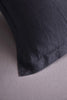 Tailored Pillowcase (Set of 2)