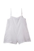 Snow Evie Singlet Short Jumpsuit