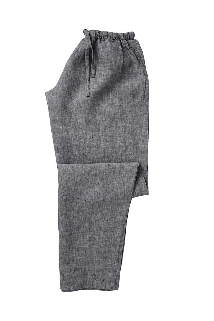 Fog Evie Long Pants