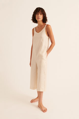 Powder Tatum Jumpsuit