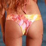 Sample Sale Bikini Bottoms