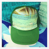 Moorea Dreaming Hat