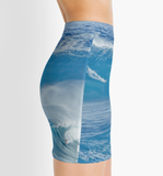 Jaws Surf Skirt
