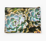 Succulents Clutch