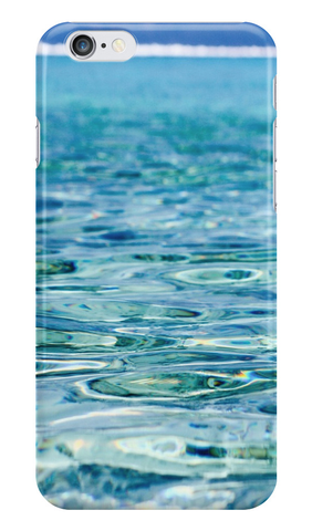 Moorea Dreaming iPhone Case