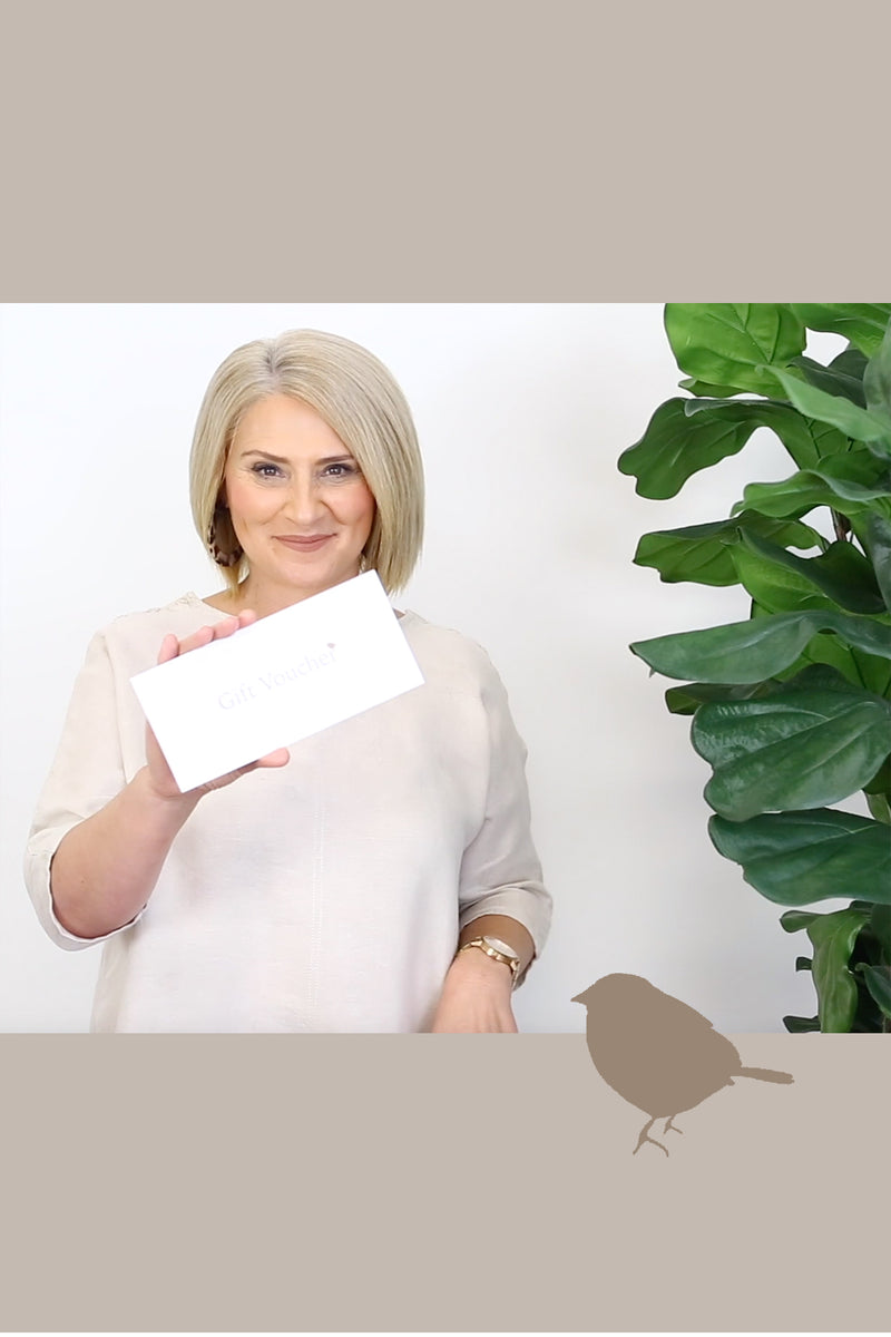 Win a $250.00 Gift Voucher For Mothers Day!