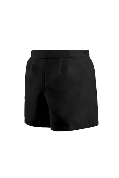ALTHEA Loose-Cut Short