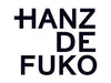 hanz_logo_black_alternative-01