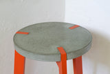 Ton_table Rød