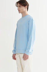 GUELL (Light Blue, Men)