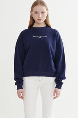 GUELL (Navy, Women)