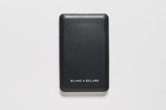 POWER BANK (Black)