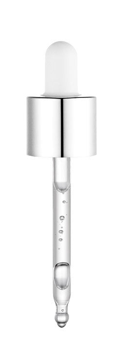 Serein Robust Ampoule Serum