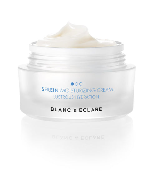 Serein Moisturizing Cream
