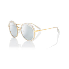 PORTOFINO (Moon Shimmer and Gold Metal