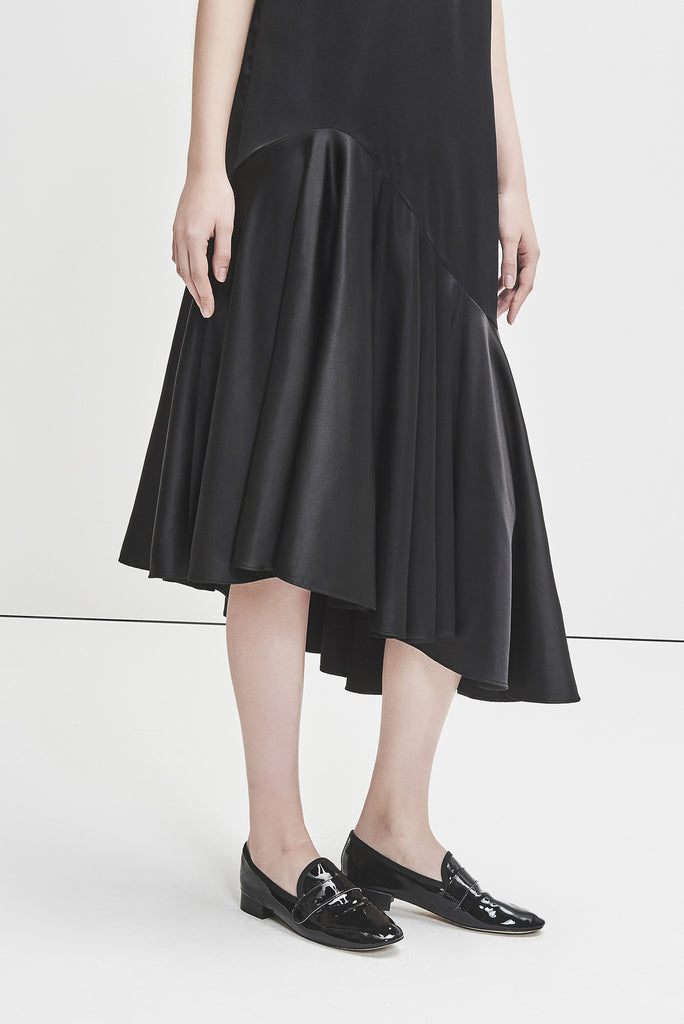 ESTELLA (Black)