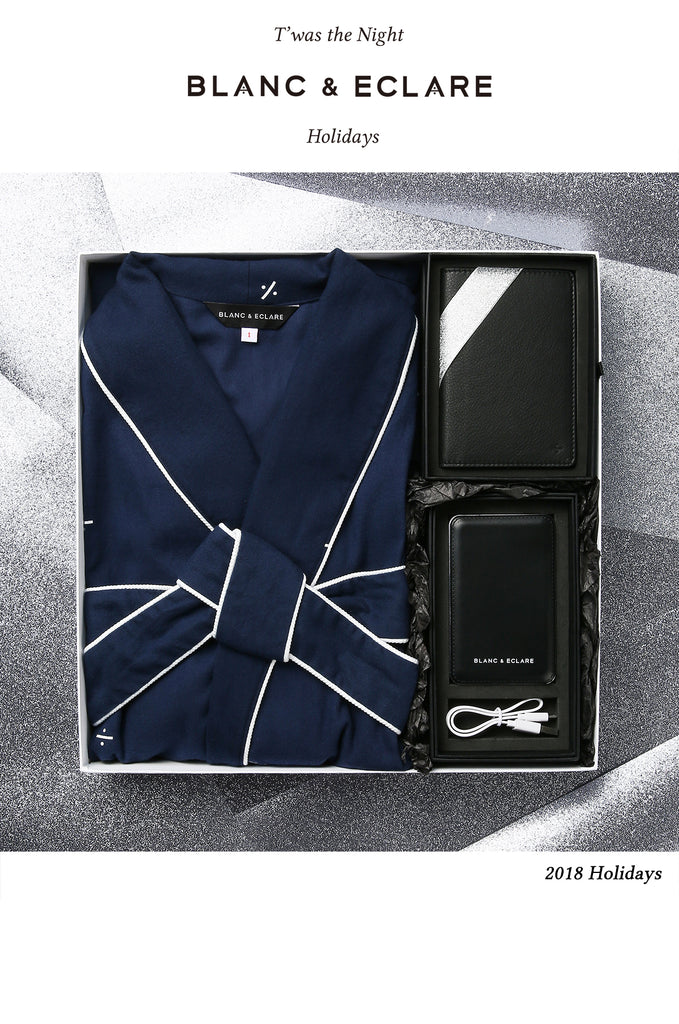 ROBE SPECIAL GIFT SET