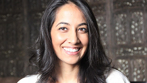 An Interview With Integrative Holistic Physician, Dr. Geeta Arora