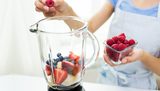 3 Tips to Cut Your Smoothie Prep Time in Half