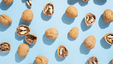 Focus on Prebiotics: Get Nutty With Walnuts!