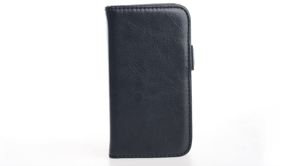 iPhone 4/4s Pinnacle Leather Wallet