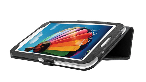 Galaxy Tab 3 8.0 Journeyman Case