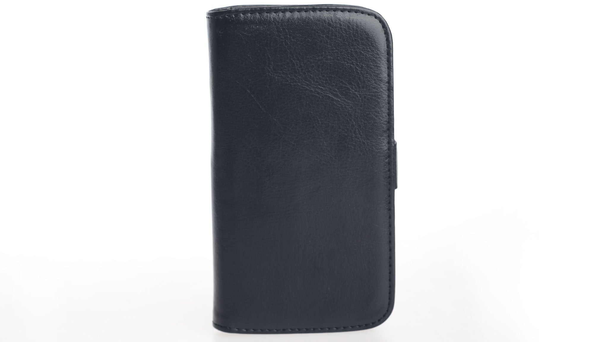 Galaxy S3 Pinnacle Leather Wallet