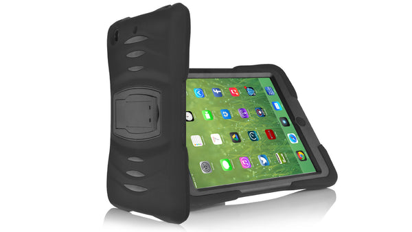 iPad Air 2 Basilisk Case