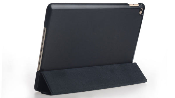 iPad Air 2 SlimStand Case