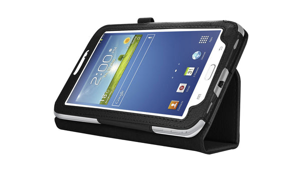 Galaxy Tab 3 7.0 Journeyman Case