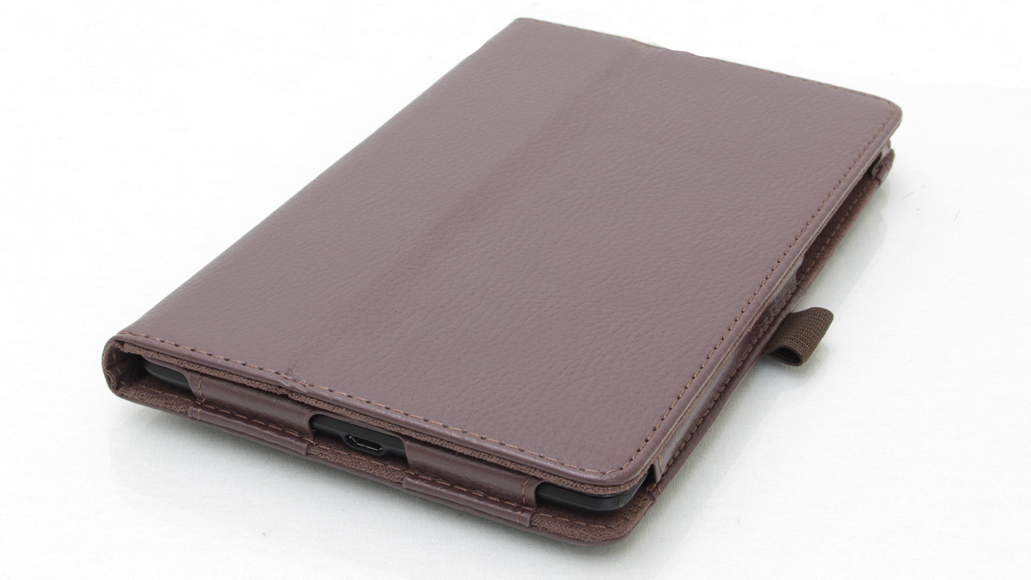 Nexus 7 Journeyman Case