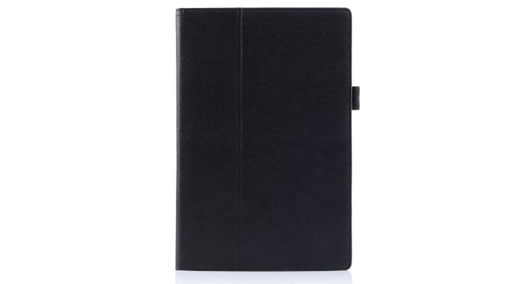 Sony Xperia Z2 Tablet Journeyman Case